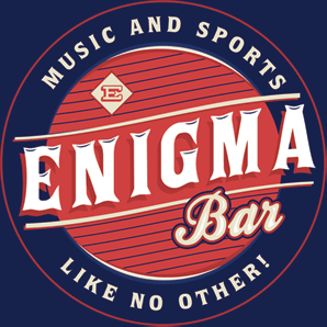 Enigma Bar